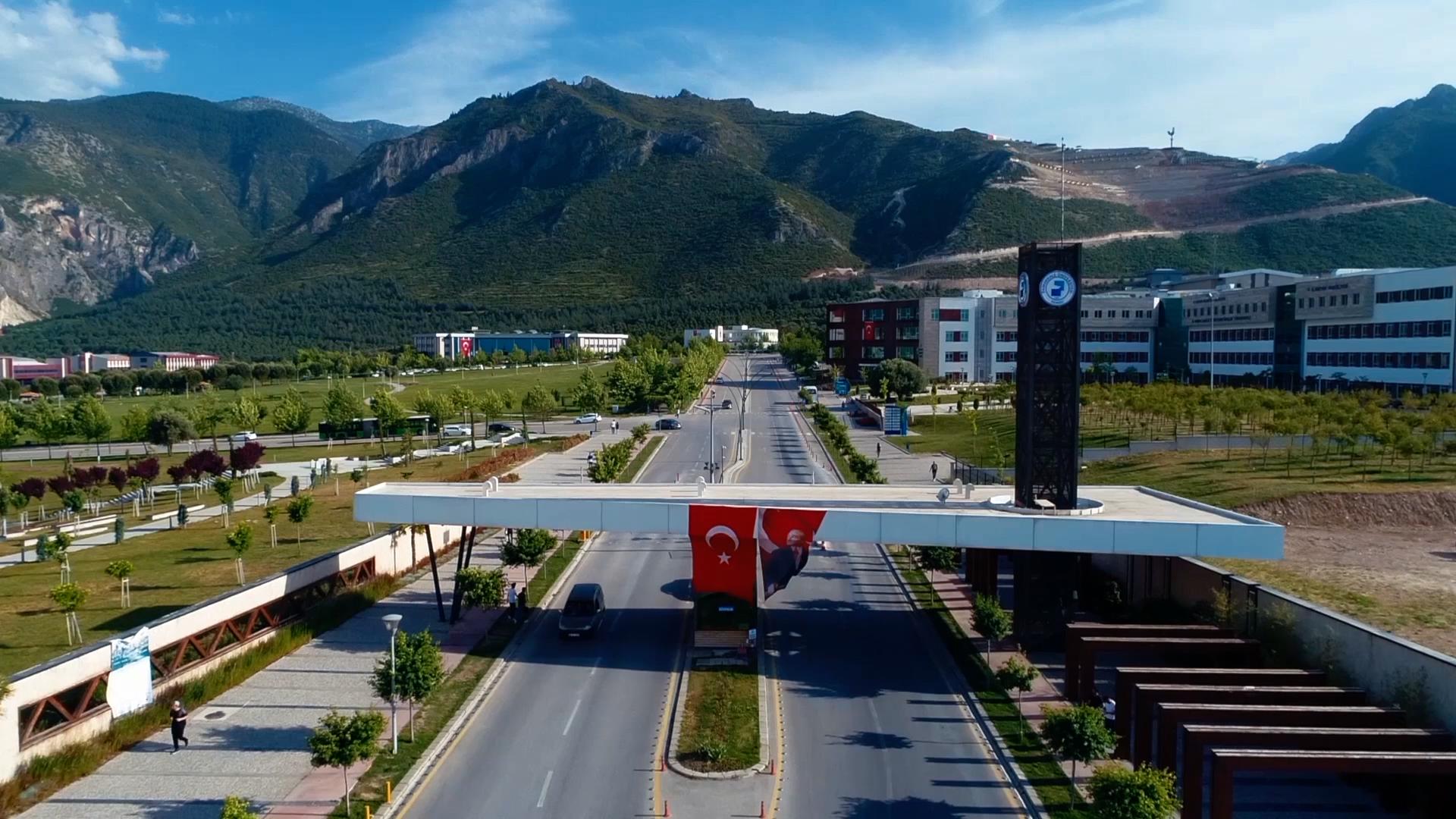 Pamukkale Üniversitesi2